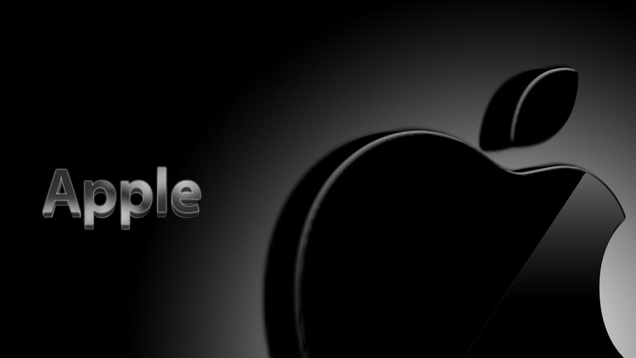 Apple оказался на 16 месте ве инновационных производителей