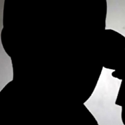 Схвачен 18-летний волгоградец, который забирал у пожилых людей деньги