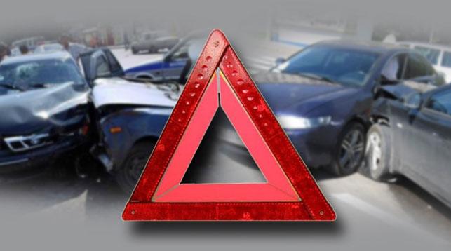 Автоледи погибла насаратовской трассе после выезда навстречу фуре