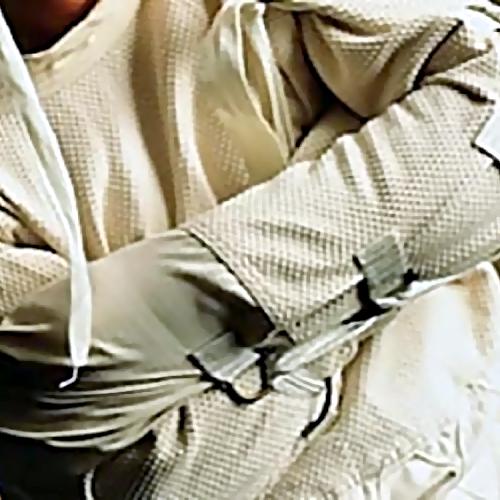 ВУдмуртии завершили расследование убийства новорожденного ребенка