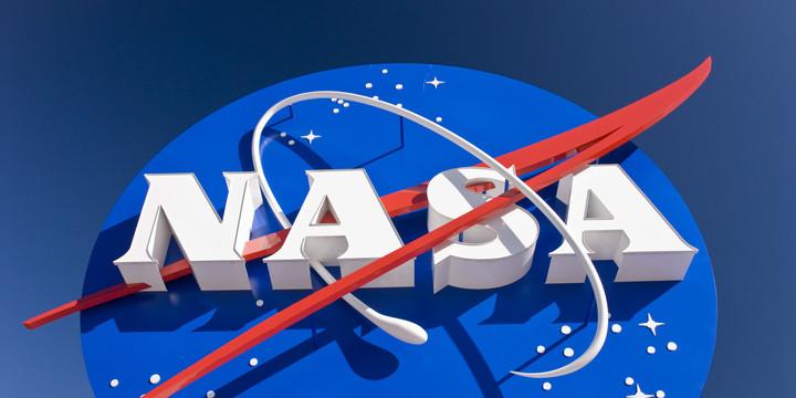 NASA опровергло информацию одетях-рабах наМарсе