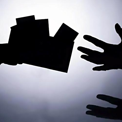 ВТольятти сотрудника Цента «Э» приговорили к 5-ти годам завымогательство
