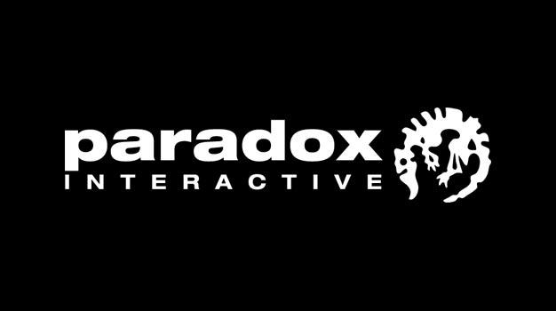 Paradox купила создателей Age ofWonders иOverlord