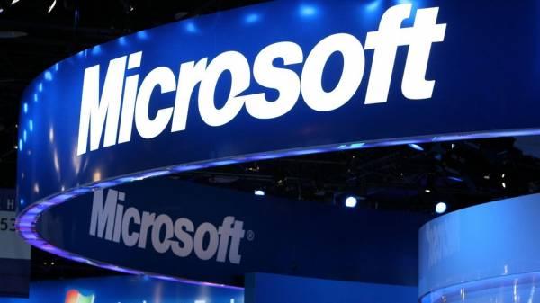 Microsoft презентовала сервис для настройки новых компьютеров вкомпаниях Windows Autopilot