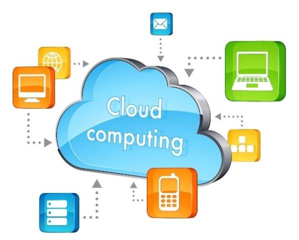 Microsoft объявила о закупке израильской стартап-компании Cloudyn