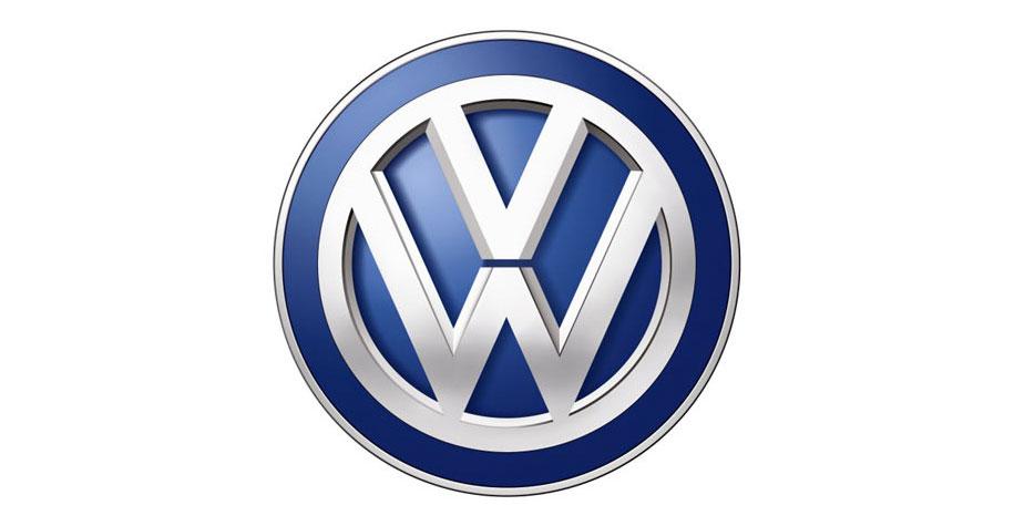 VW стал лидером столичного рынка подержанных авто