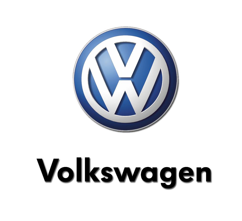 VW отзывает 766 тыс. авто из-за сложностей стормозами