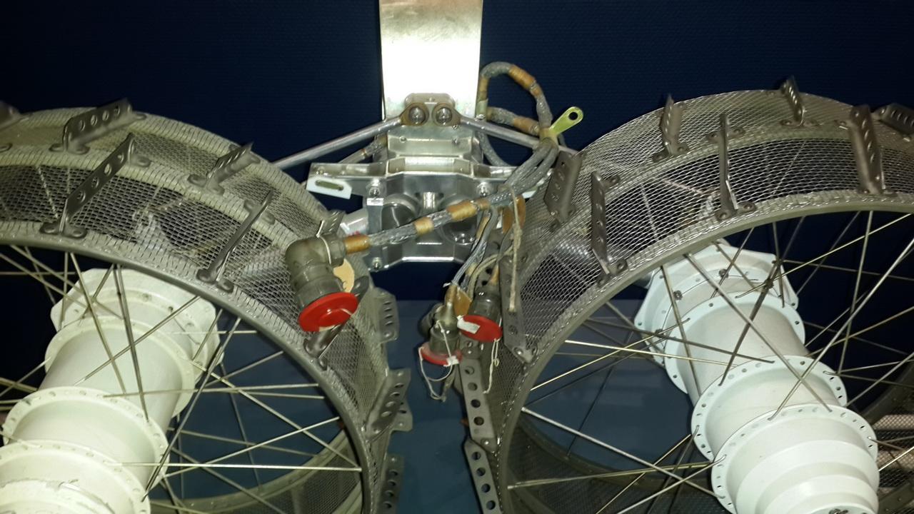 Вулкан Этна стал тестовой площадкой для лунных имарсианских миссий