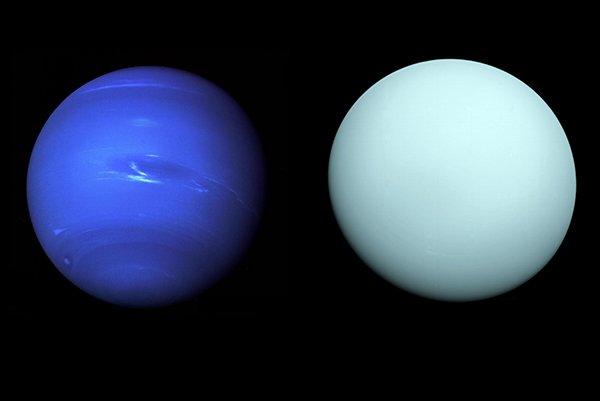 NASA продолжит изучать планеты заСолнечной системой