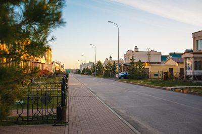 Жители  города-спутника Кемерова направили петицию Илье Середюку