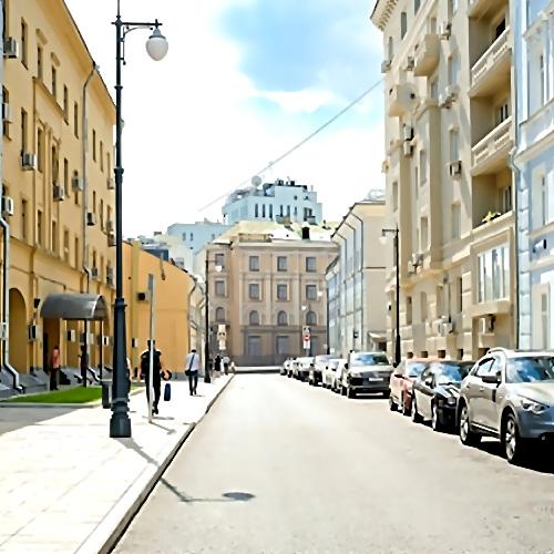 Заммэра столицы пообещал никогда не заканчивать программу «Моя улица»
