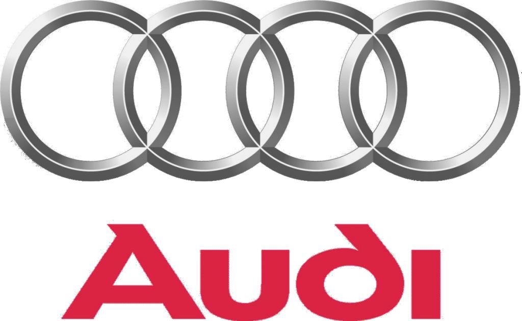 Ауди планирует выпуск нового электрического суперкара