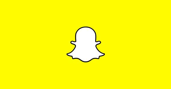 Snapchat добавил голосовые фильтры иссылки