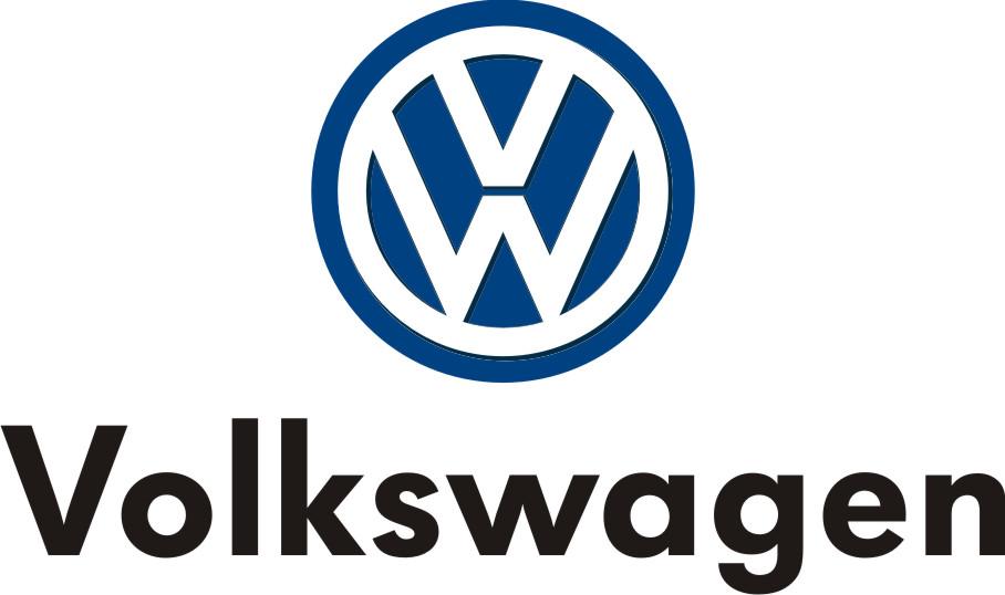 Продажи авто Фольксваген немного увеличились вIполугодии