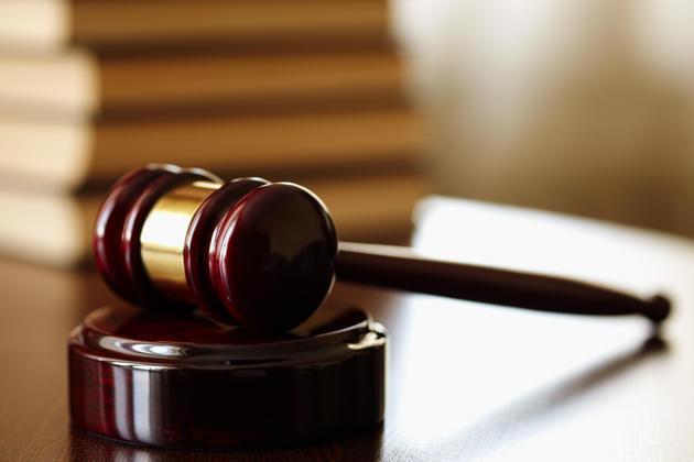 Свердловские полицейские направили всуд дело орезонансном ДТП сосмертельным исходом