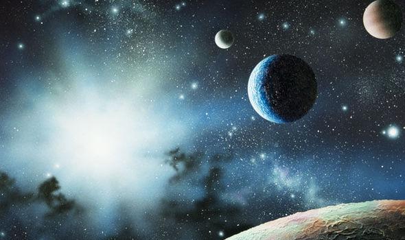 Вгалактике вполне могут быть алмазные планеты— Ученые
