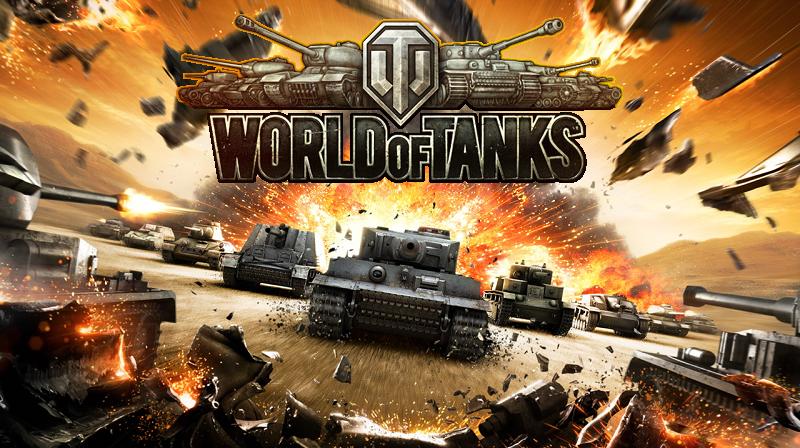 30 тысыч игроков обещают бойкотировать World ofTanks