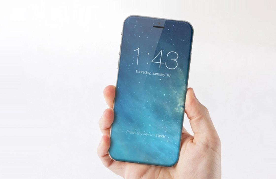 Сравнение iPhone 7 иiPhone 6s
