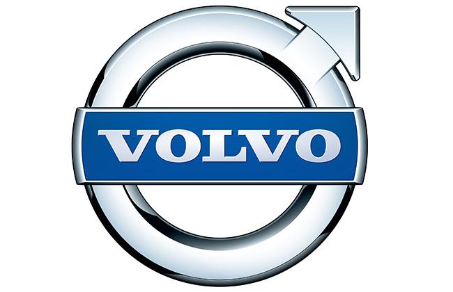 Беспилотный автомобиль от Volvo может появиться в 2021 году