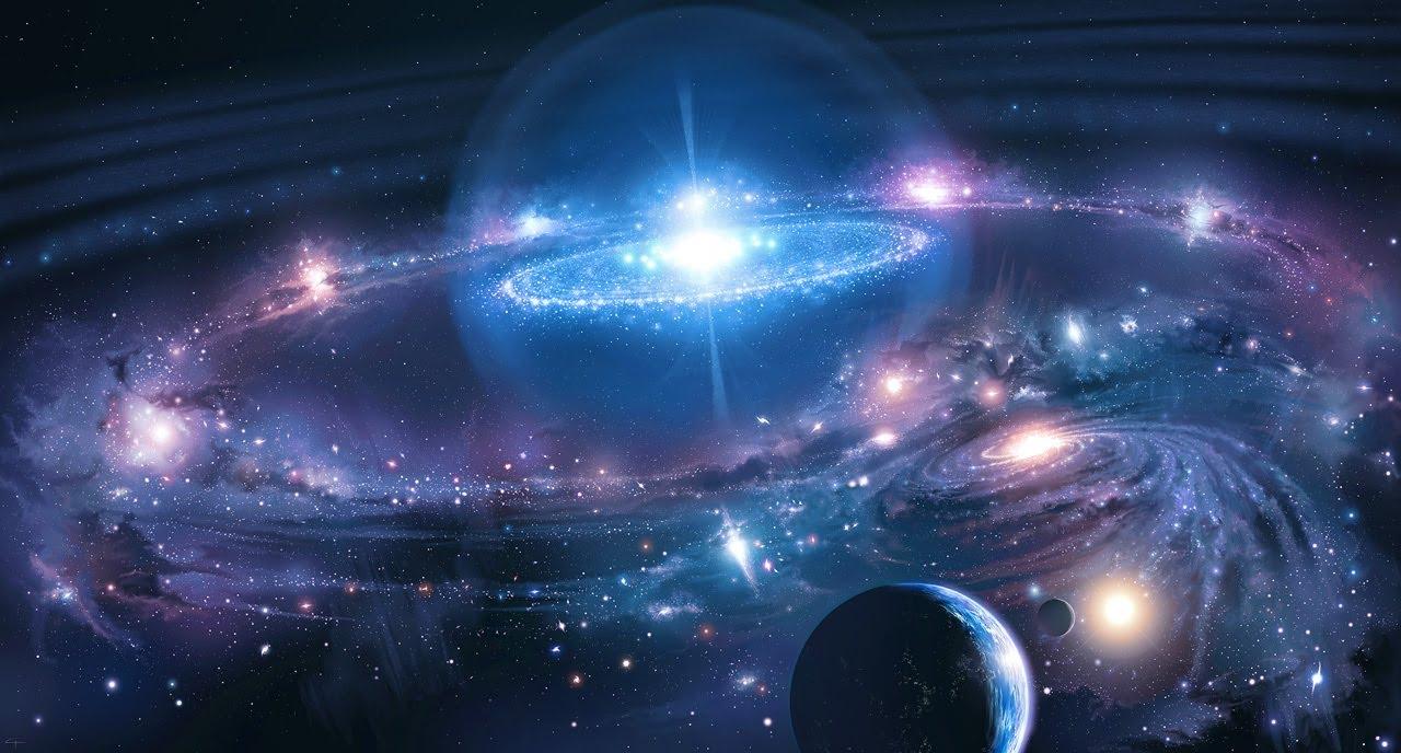 Ученые обнаружили место зарождения звезд вМлечном Пути