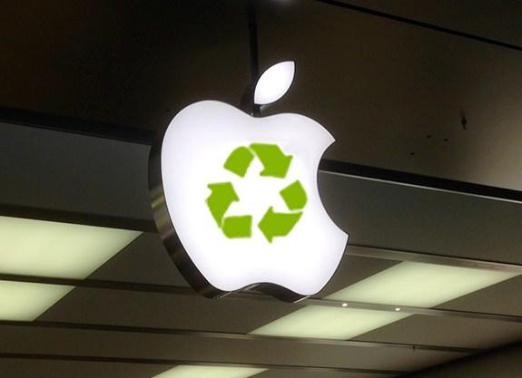 Apple запустила в РФ программу обмена старых iPhone нановые