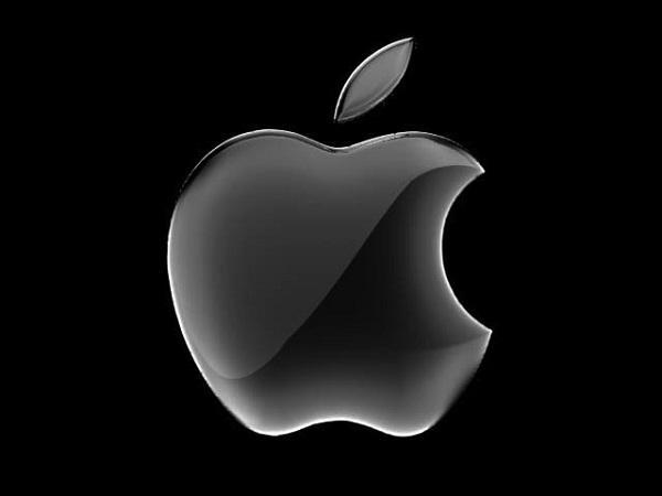 Apple начнет производство собственных экранов для iPhone