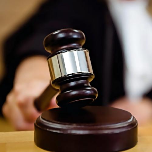 8 граждан Новокузнецка осуждены засерию кредитных мошенничеств