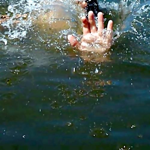 ВЯрославле впруду Петропавловского парка потонул 9-летний ребенок