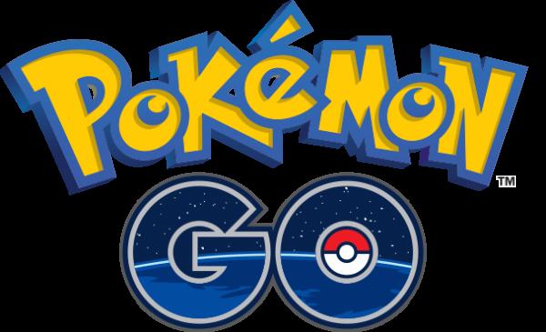 Роскомнадзор проверит Pokemon Go