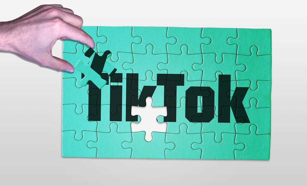 Разработчики Tik Tok подтвердили разработку собственного смартфона