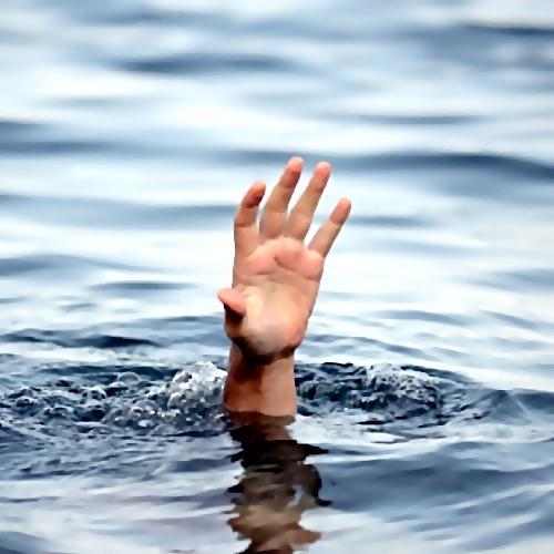Ввоскресенье вСамарской области утонуло двое мужчин