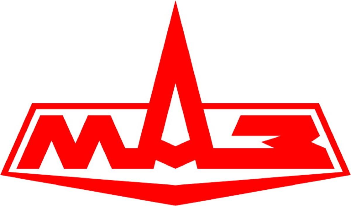 МАЗ готовится выпустить конкурента для Газель NEXT