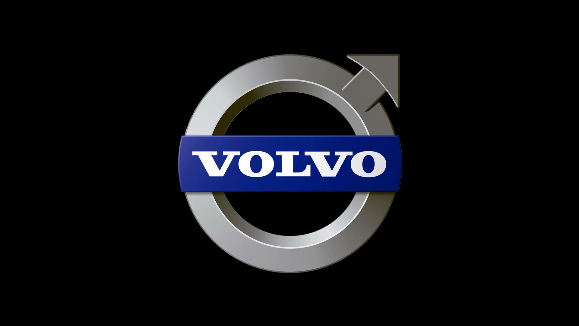 Летом Вольво смогла увеличить объем глобальных продаж на9,3%