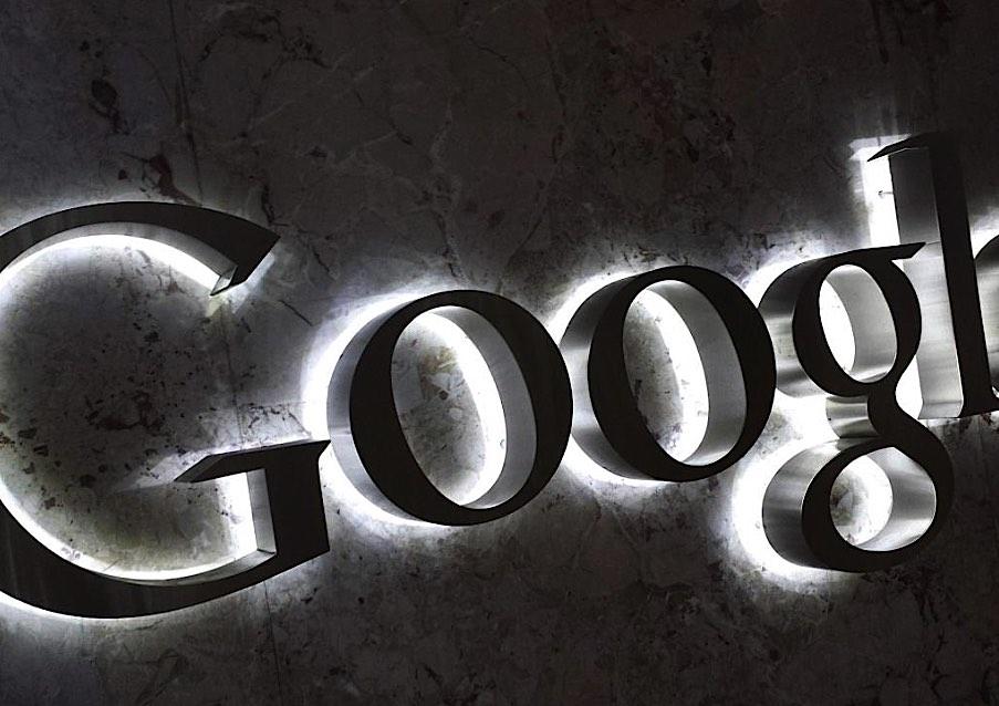 Вскоре появится технология пообработке фото вреальном времени отGoogle