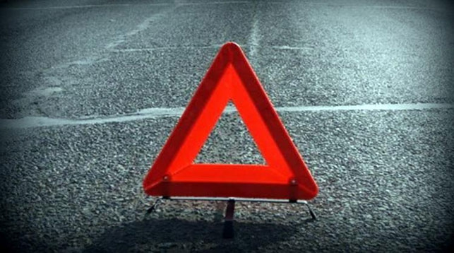 В трагедии натрассе вСортавальском районе Карелии пострадала 5-летняя девочка