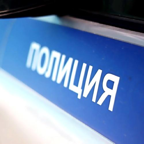 Причину смерти 3-летнего ребенка пытаются выяснить вУльяновске