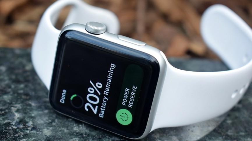 Инсайдеры проинформировали ободной существенной особенности новых Apple Watch