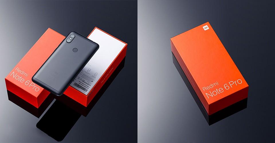 Смартфон Xiaomi MiMix 2S упал вцене до260 долларов