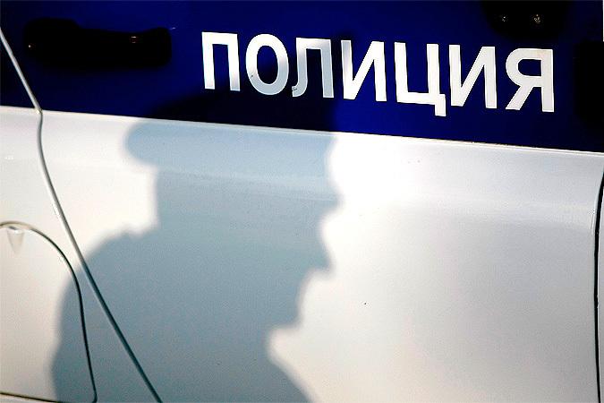 Управлявший мотоциклом нетрезвый полицейский сбил насмерть молодую женщину вНижнем Новгороде