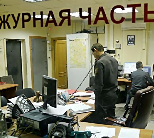 ВВолгограде отыскали молодого человека, похищенного цыганами 16 лет назад