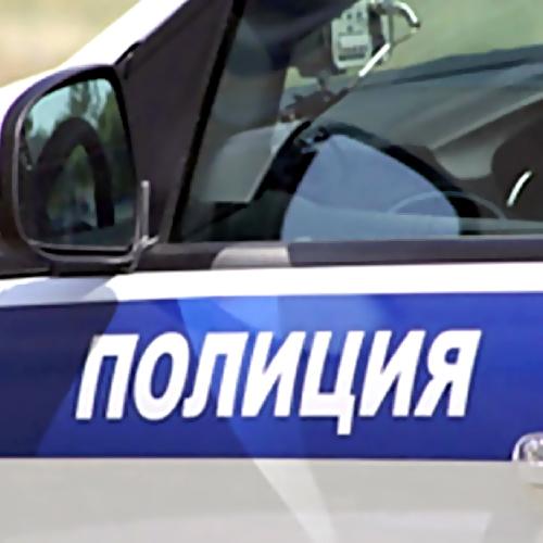 Таинственно пропавший вКузбассе 63-летний пенсионер найден мертвым