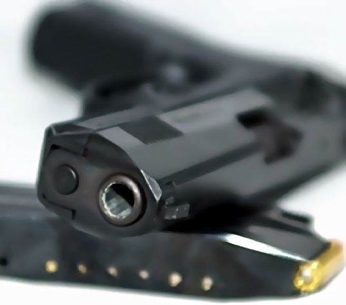 ВПетербурге конфликт сводителем БМВ завершился стрельбой ибольницей