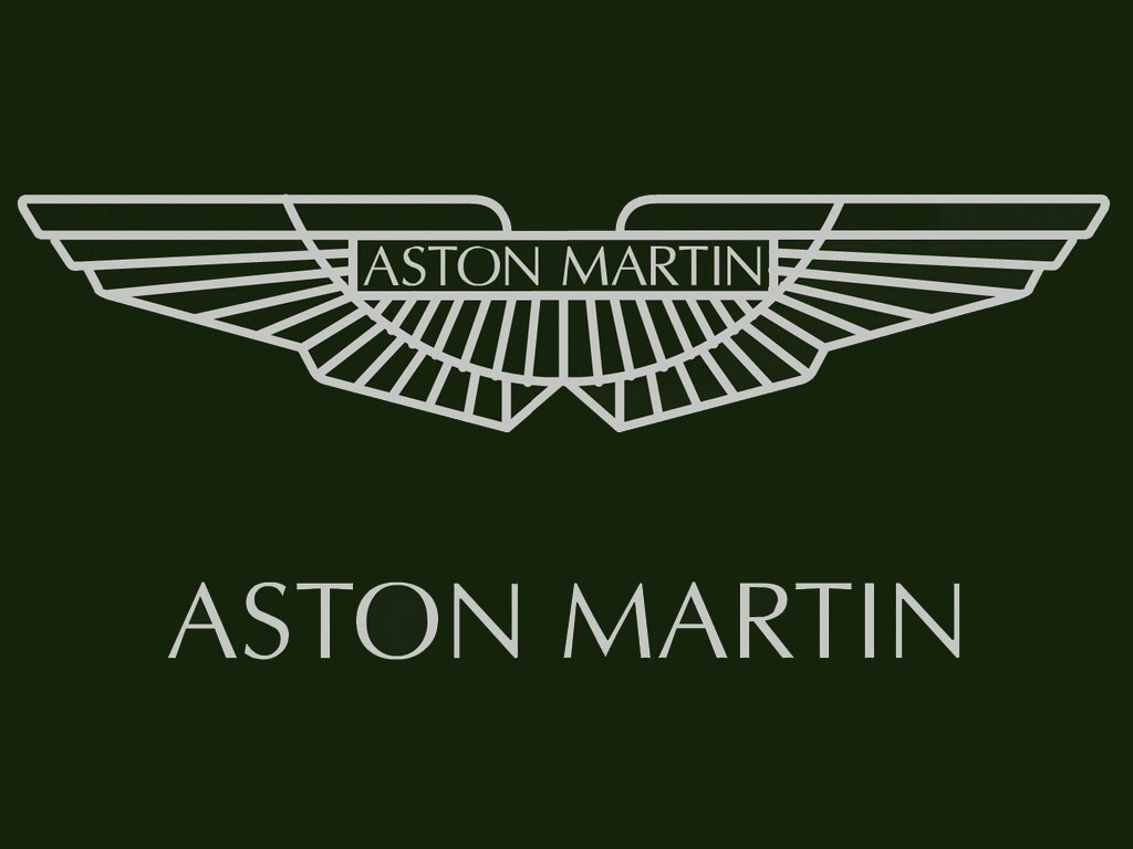 Астон Мартин подготовит конкурента Феррари 488