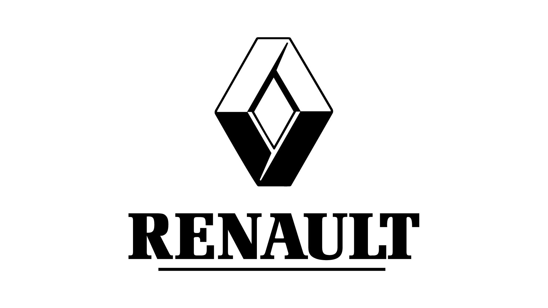 Рэно  делает  новое общее  предприятие вИране