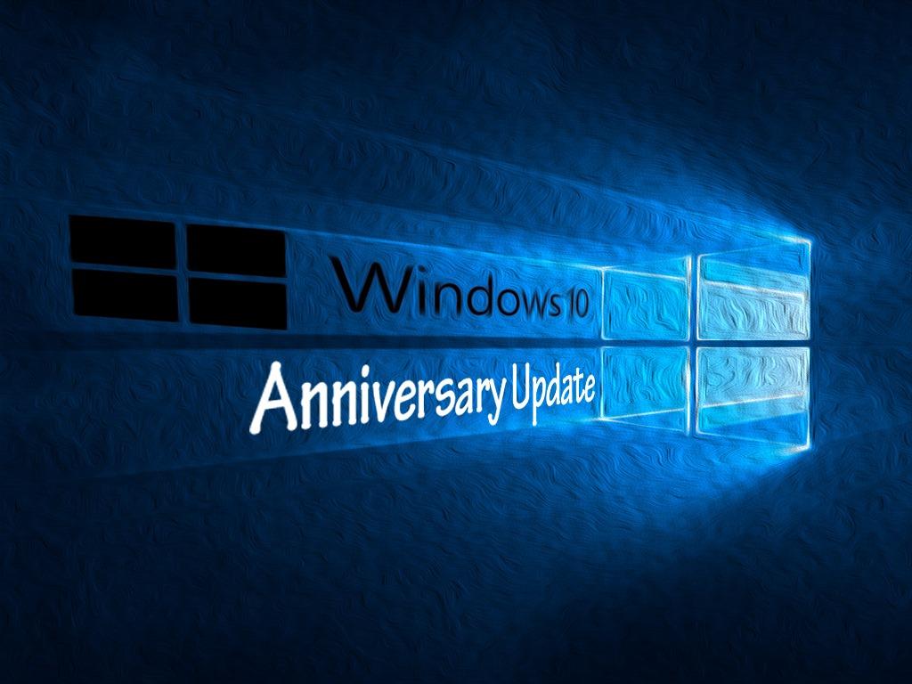 Windows 10: Microsoft уже тестирует новые функции впоследних сборках кольца Сanary