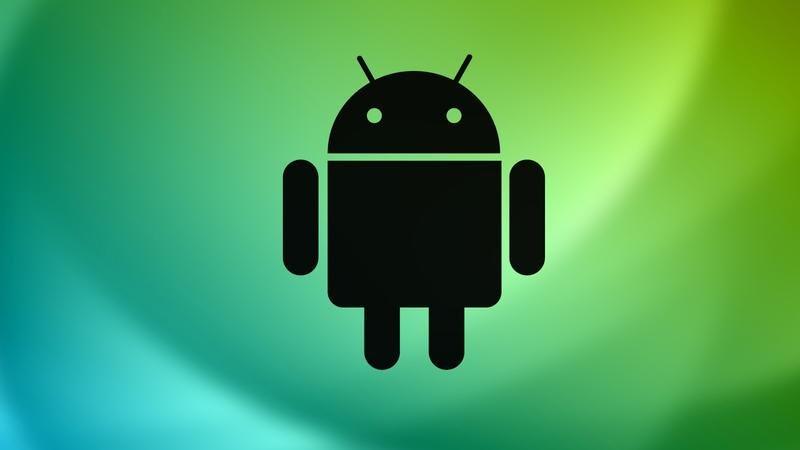 Андроид  сумеет  обновляться даже при заполненной памяти устройства