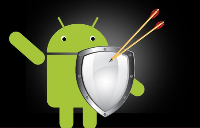 Вплатформе андроид найдены опасные уязвимости