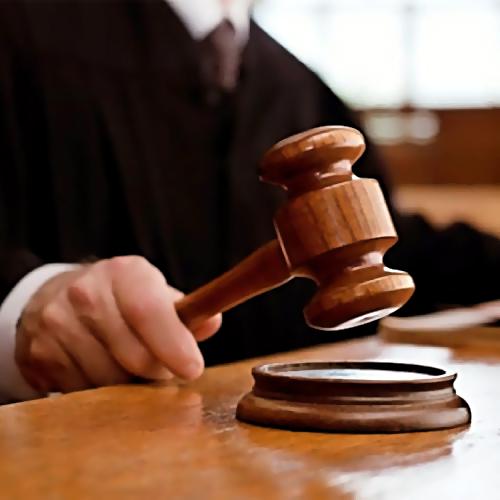 Суд вынес вердикт бизнеследи, давшей взятку боссу «Горсвета» Хабаровска