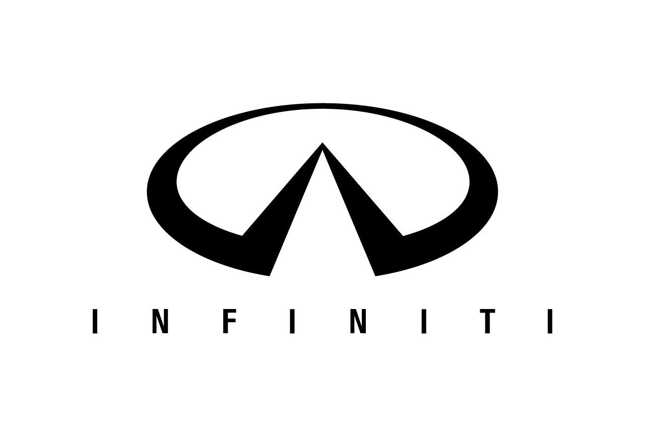 Infiniti собрал электрокар встиле 1940-х