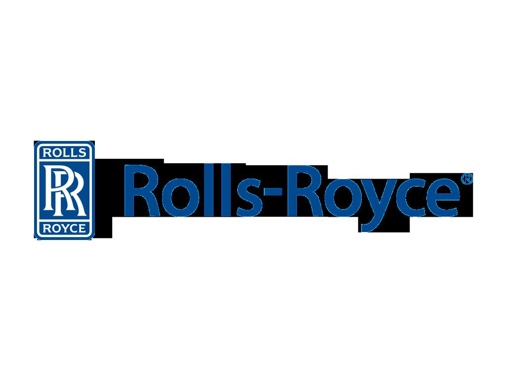 Джип  Роллс Ройс : официальные детали  проекта Сullinan